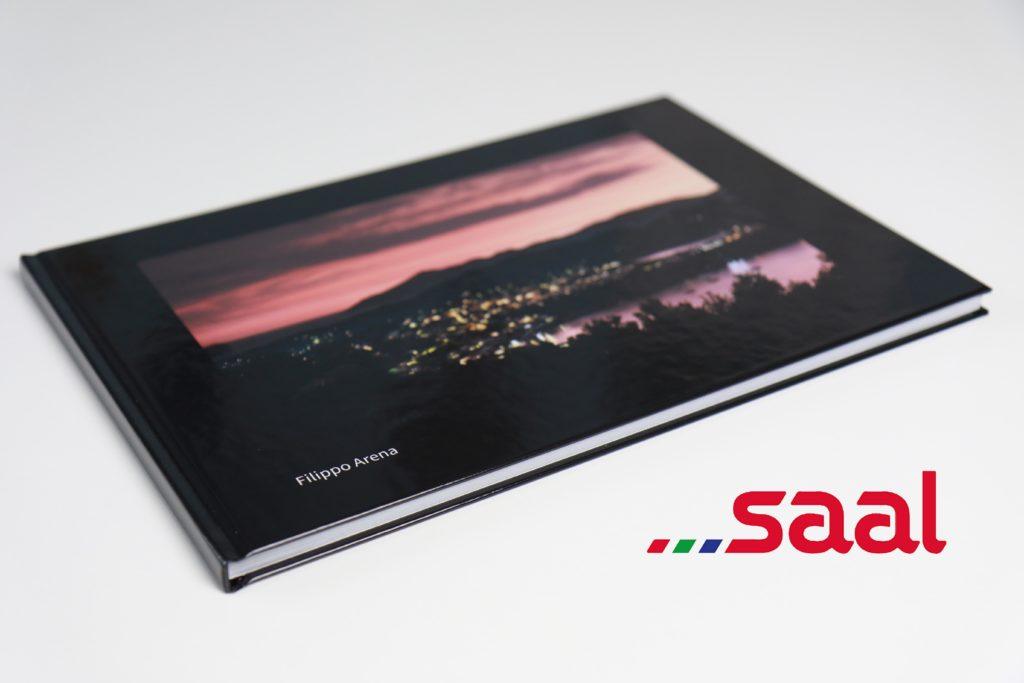 libro-e-logo-1024x683.jpg